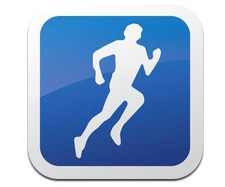 RunKeeper App (FREE!)