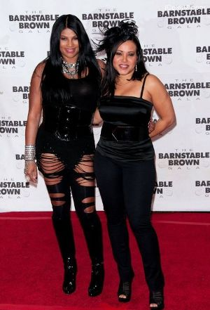 Salt-N-Pepa