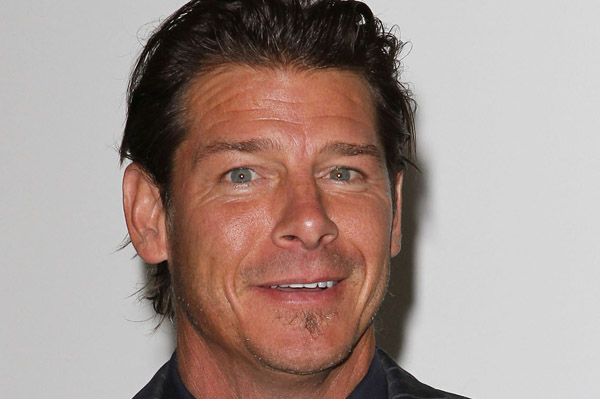 Ty Pennington is a talented reality star