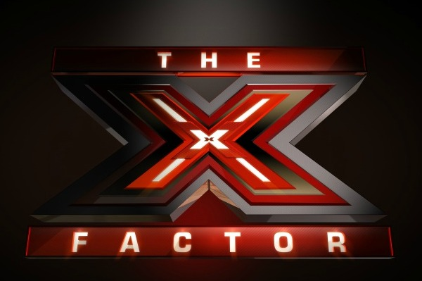 the x factor hits high note with ratings