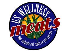 US Wellness Meats gift certificate (starting at $25)