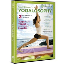 Yogalosophy