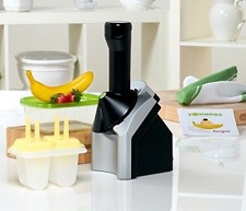 Yonanas Maker