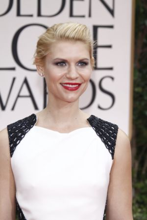 Homeland Star Claire on Homeland Star Claire Danes Is Getting Her  Just Desserts