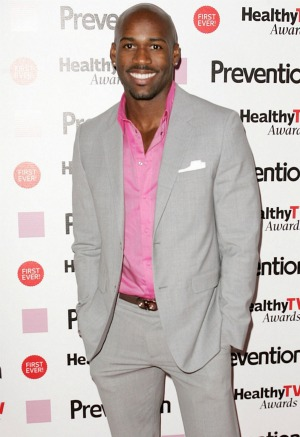 Dolvett Quince