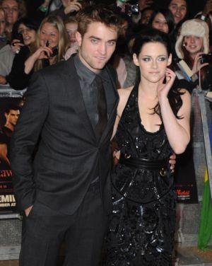 Edward & Bella Wedding Barbies