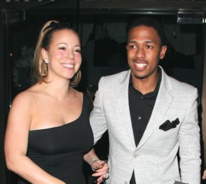 Kidneys on strike: Nick Cannon hospitalized