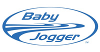 Baby Jogger City Mini