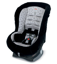 The convertible car seat showdown