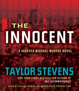 The Innocen audiobook