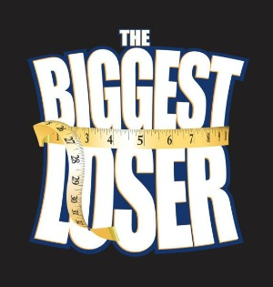 the biggest loser device available!