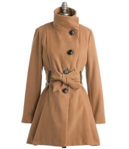 5ad84db2582 Coats