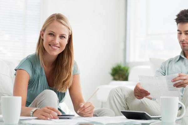 Tips for debt-free living