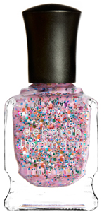 Deborah Lippman Candy Shop nail polish
