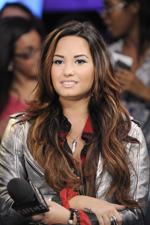 Demi Lovato (@ddlovato)   Twitter - Welcome to Twitter