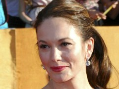 Diane Lane SAG Awards