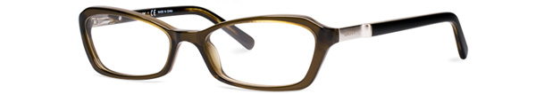 Best Eyeglass Frame For Oblong Face : What glasses work best with your hairstyle ? Womens Fashion