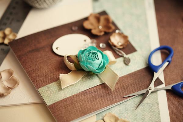 Как сделать сувениры своими руками на продажу