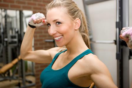 Head-to-toE better body tips