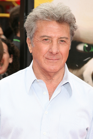 HBO giving away $50K for Dustin Hoffman's new show Luck