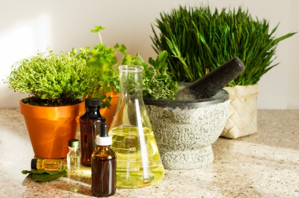 Herbal remedies - Are they safe?
