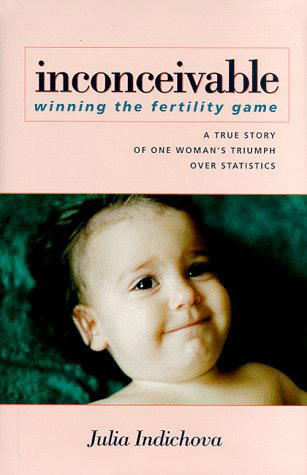 Inconceivable:Winning the fertility game
