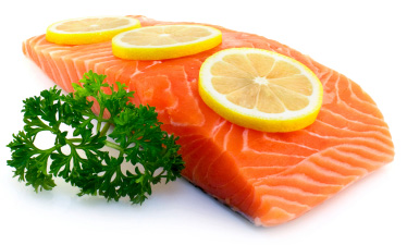 Tasty foods that empower your health