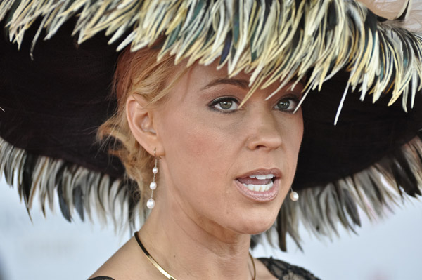 Kate Gosselin cruise coming summer 2011