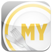 Livestrong Calorie Tracker