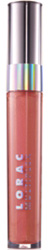 Lorac Multiplex 3-D Lip Gloss