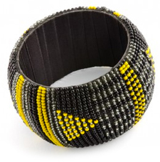 Maasai Tribal Bangle