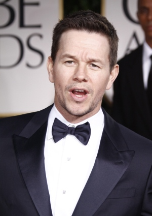 Mark Wahlberg: Action hero in real-life?