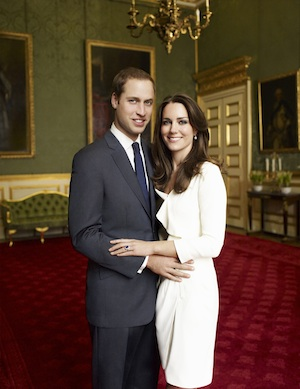 Favorite style moments with the Duchess