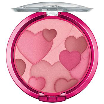 Physicians Formula Happy Booster Mood and Glow Boosting Blush ($12)
