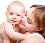 A painful postpartum wrist condition