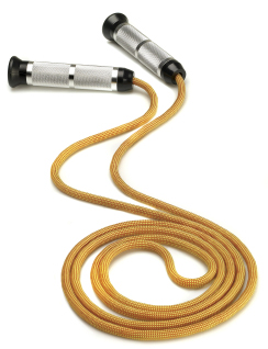 jump rope