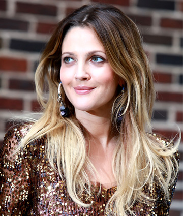 Hairstyles for round faces: The best cuts and styles for women