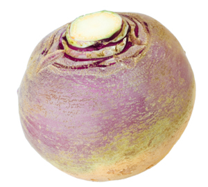 Rutabaga