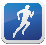 RunKeeper