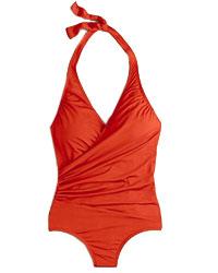 Tangering Swimsuit