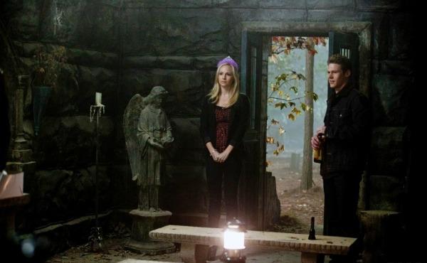 unlocking the fourth coffin