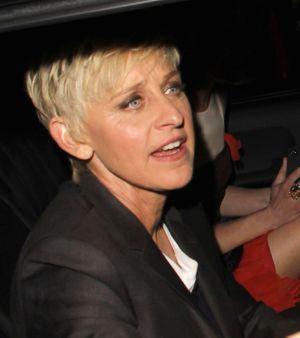One Million Moms vs. Ellen