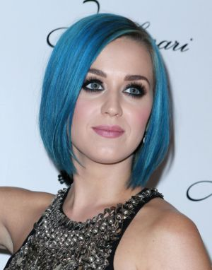 Katy Perry Musical Documentary Proposed