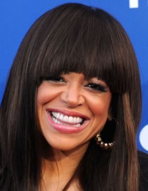 Diva Argued with Talent Show Singer