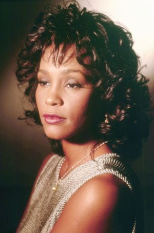 Whitney Houston's Cause of Death