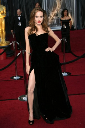 Joan Rivers slams Angelina Jolie