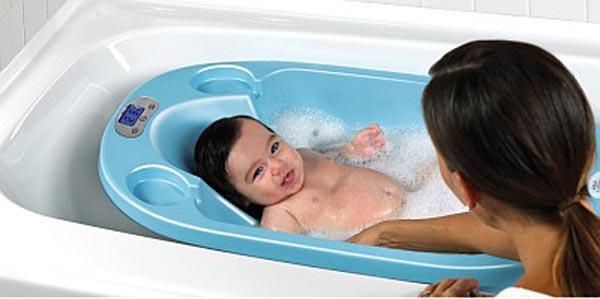 Aqua tub