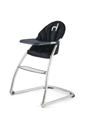 Babyhome Eat high chair