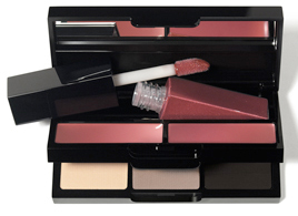 Bobbi Brown for The Heart Truth