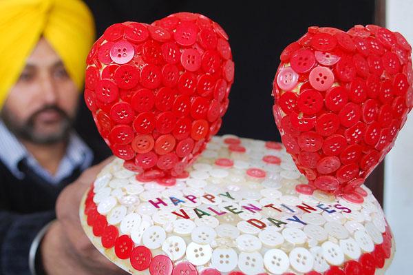 Giuliana Rancic, Adriana Lima dish love